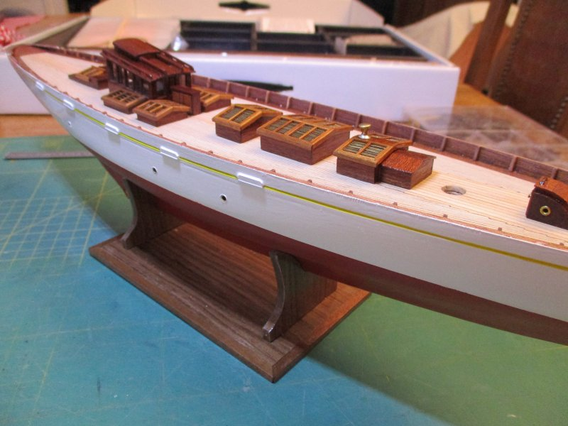 Altaïr - Yacht anglais de 1931 - 1/67e - Constructo - Page 3 Altazc79
