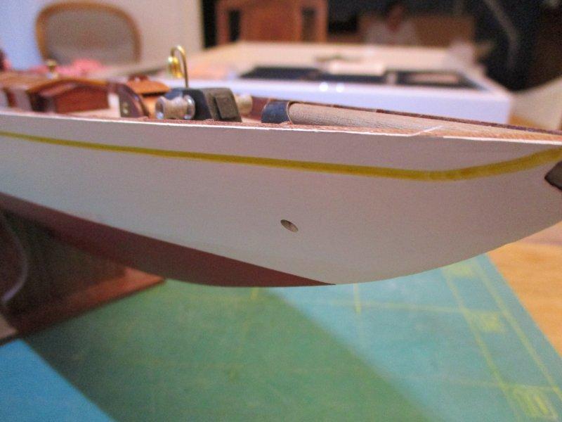 Altaïr - Yacht anglais de 1931 - 1/67e - Constructo - Page 3 Altazc84