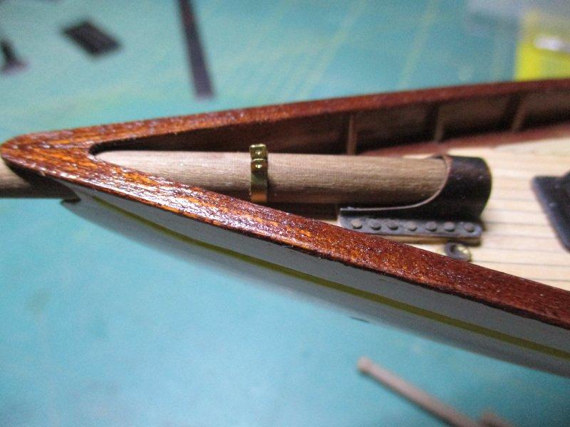 Altaïr - Yacht anglais de 1931 - 1/67e - Constructo - Page 3 Altazc98
