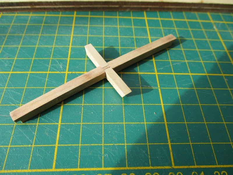 USS Hannah (base ZHL Model 1/48°) par Fred P. - Page 3 Hannah74
