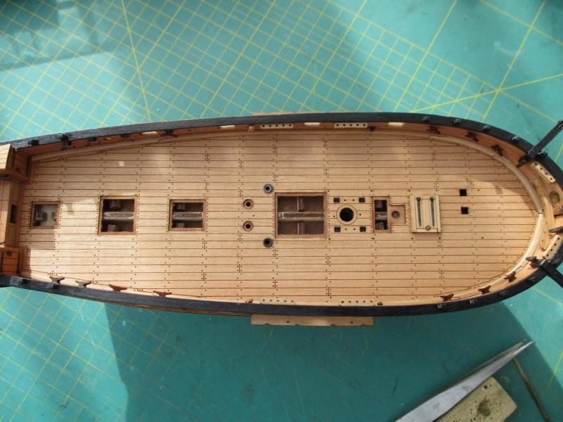 Avos - Cotre de 1806 - 1/72e - Master Korabel - Page 3 Img_2013