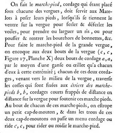 Dos Amigos (OcCre 1/53°) par Bifidus - Page 6 Marche10