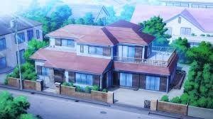 Rizuro-ova kuća Dd243710