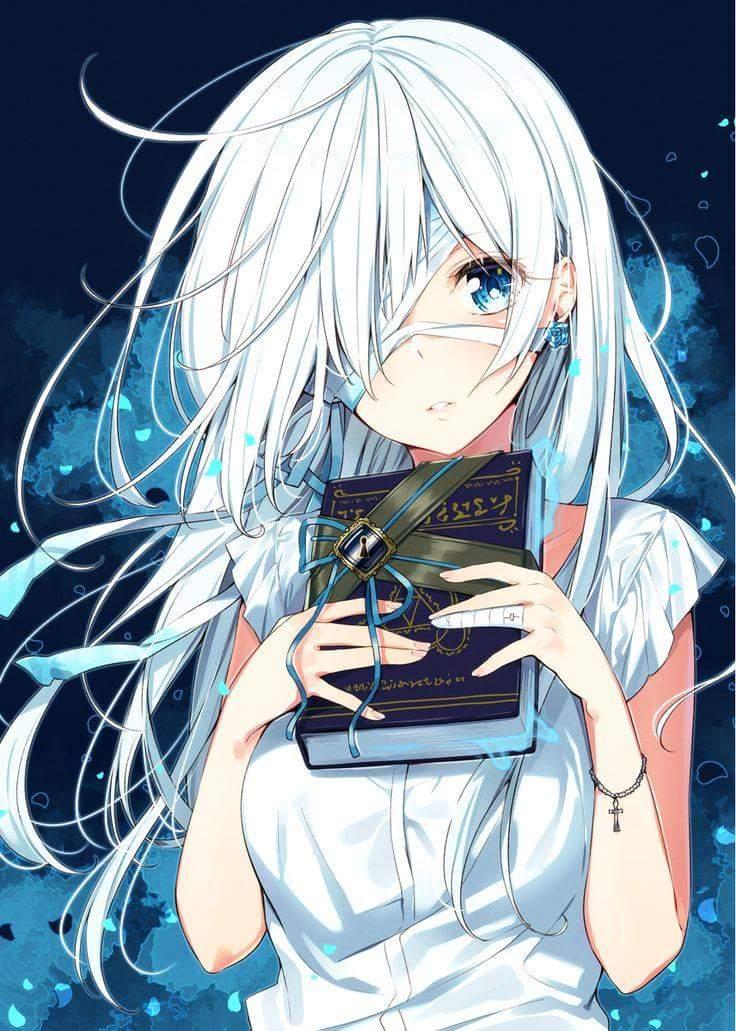 Kho Anime - Manga - Page 18 36885910
