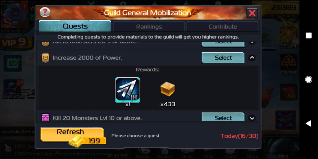 General guild mobilization Screen18