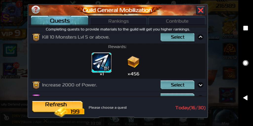 General guild mobilization Screen19
