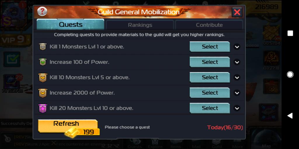 General guild mobilization Screen20