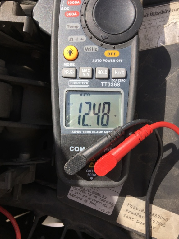 Problème de frein/ABS Img_5210