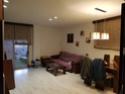 Consejo para buscar especialista para tratar la acústica de mi salas Salon_12