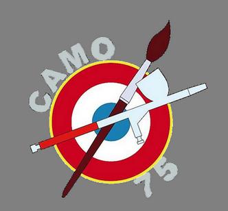 CAMO75 - Club de Maquettisme