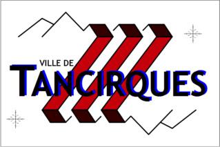 Tancirques Logo_v11