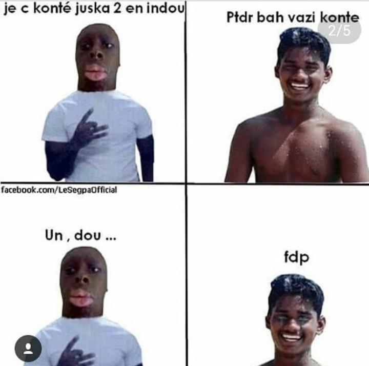 lmao (blagues de Mamadou) Img_2011