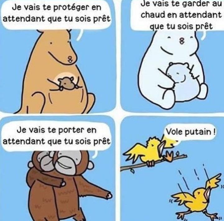 lmao (blagues de Mamadou) Img_2012