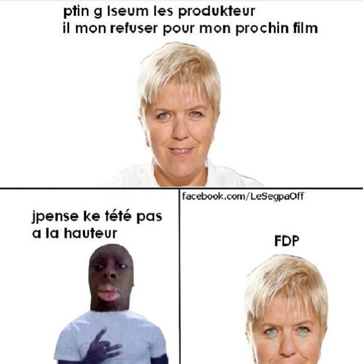 lmao (blagues de Mamadou) Img_2013