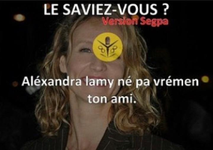 lmao (blagues de Mamadou) Img_2014