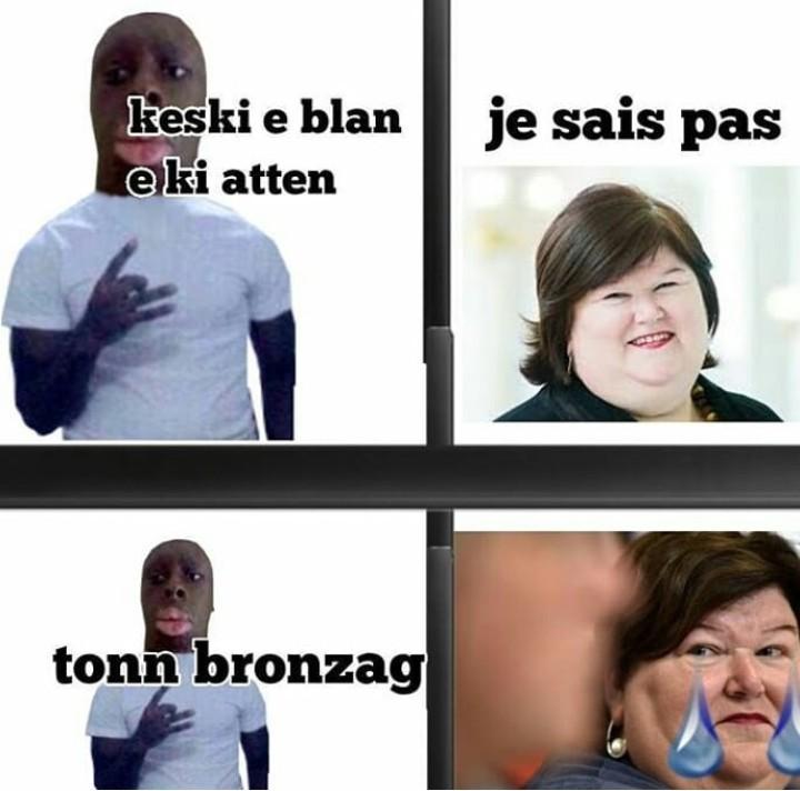 lmao (blagues de Mamadou) Img_2015