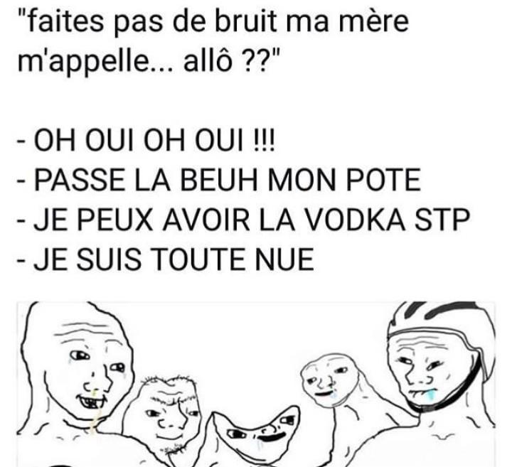 lmao (blagues de Mamadou) Img_2017