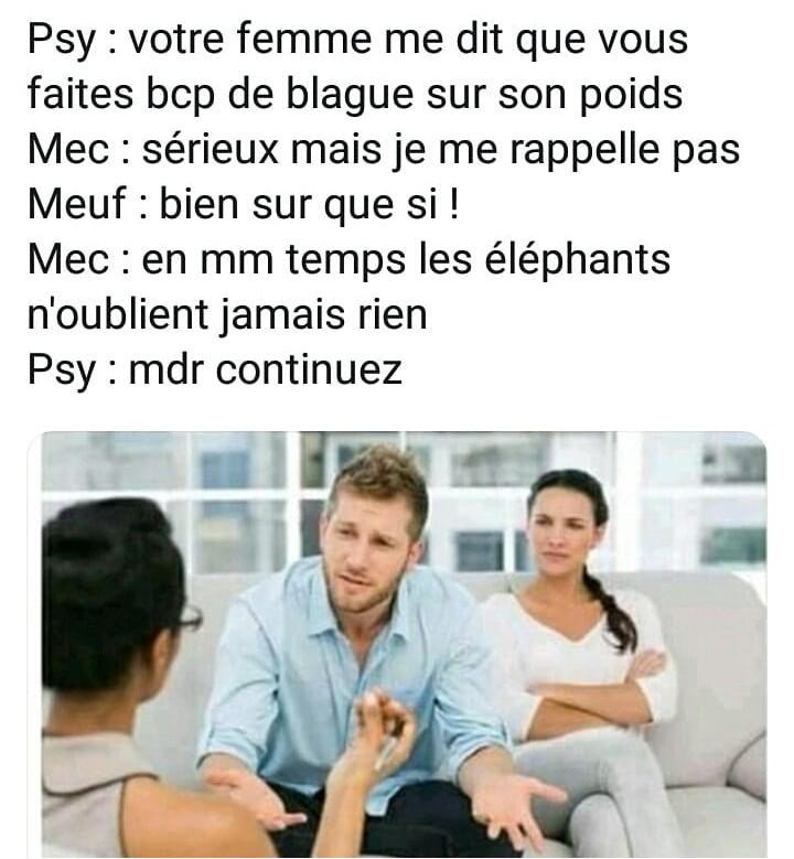 lmao (blagues de Mamadou) Img_2019
