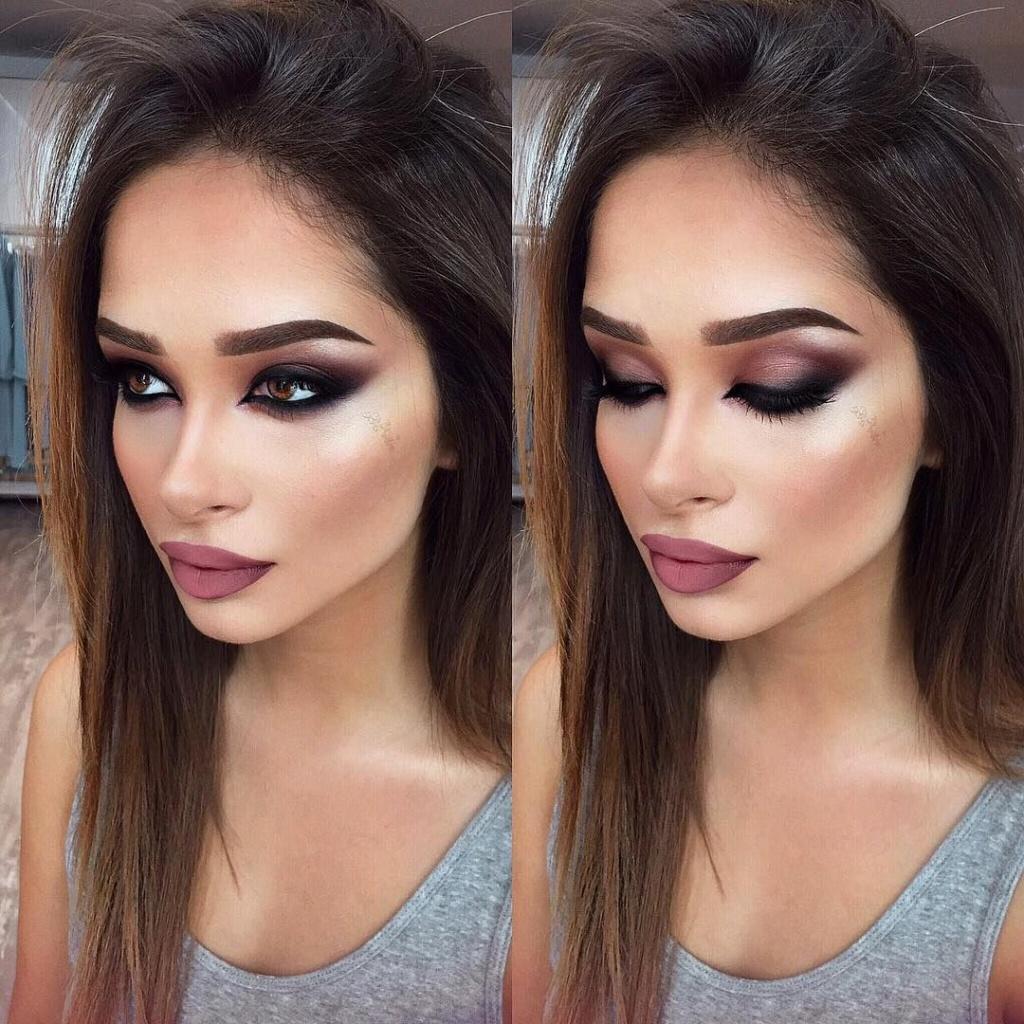Maquiagem para Festas B4711911