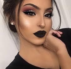 Maquiagem para Festas Images25