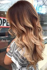Ombre Hair  Images29