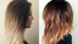 Ombre Hair  Images30