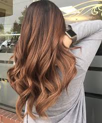 Ombre Hair  Images31