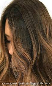 Ombre Hair  Images33