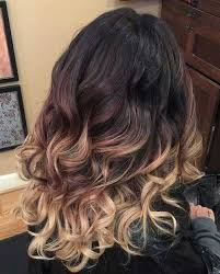 Ombre Hair  Images34
