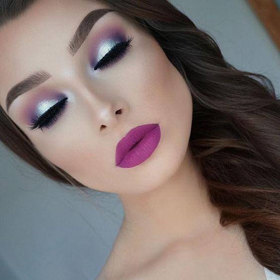 Maquiagem Perfeita Maquia17
