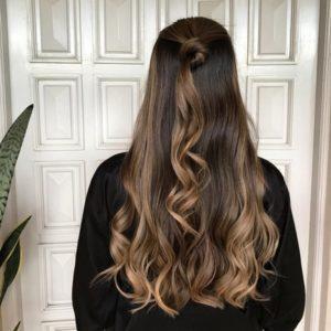 Ombre Hair  Ombre-10