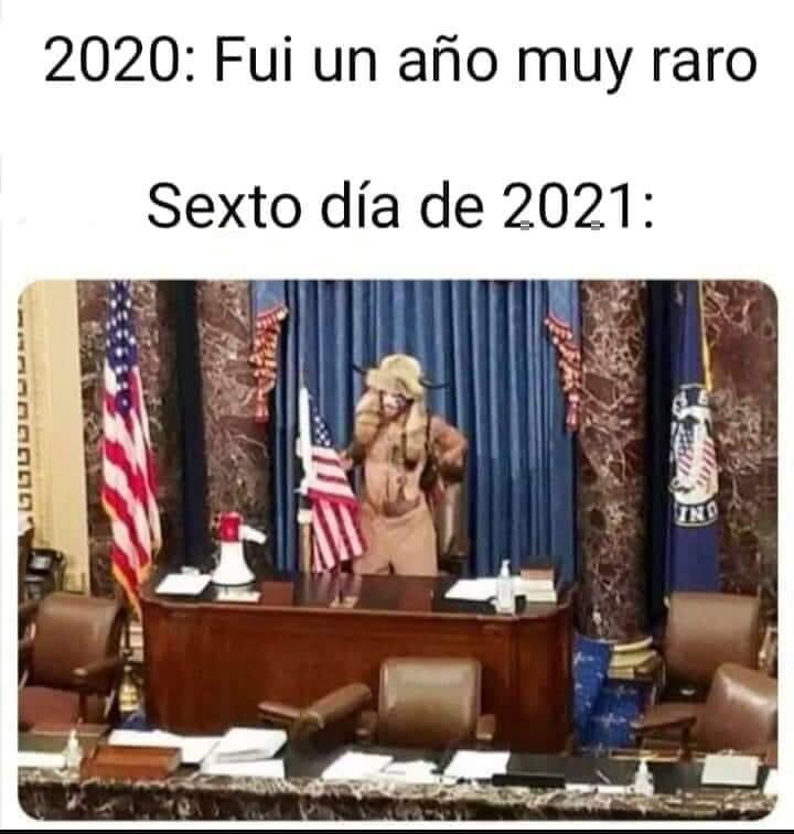 Gobierno (interino) de Juan Guaidó - Página 4 13435210