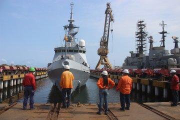 Tag granmisióntransportevenezuela en El Foro Militar de Venezuela  Et5hmi11
