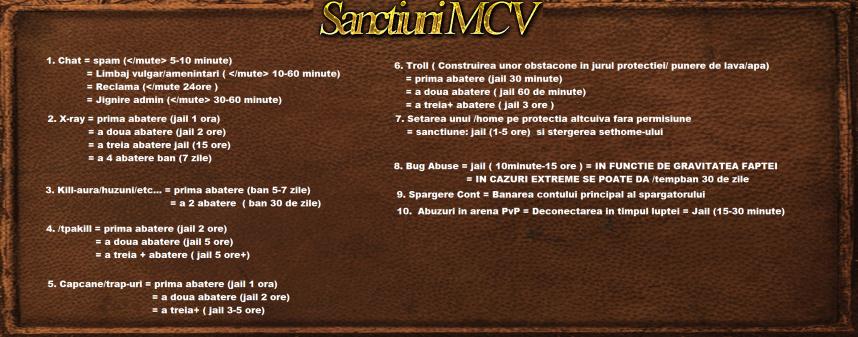Sanctiuni MCV Imagep11