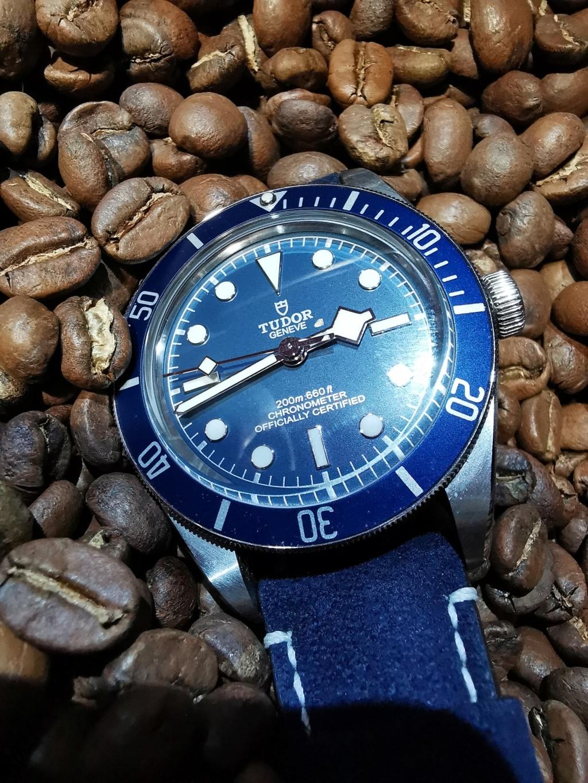 Pause café et montre (toutes marques) - tome III - Page 30 Img_2027