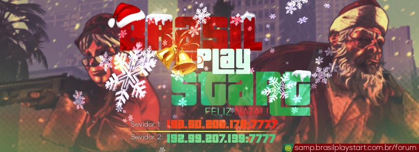 Brasil Play Start²   RPG v3.8-3 R4  Image010