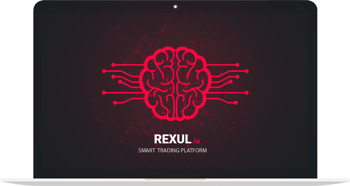 REXUL.io - smart trading About_10