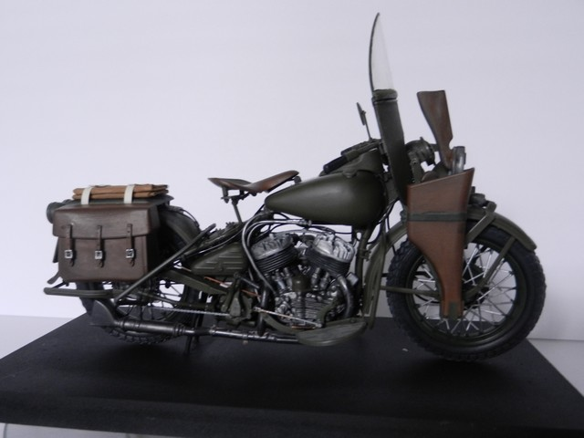 Moto Harley Davidson WLA45 Dscn0517