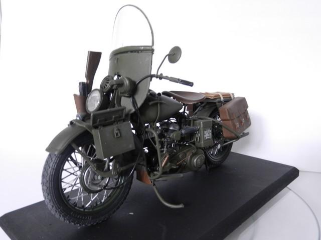 Moto Harley Davidson WLA45 Dscn0518