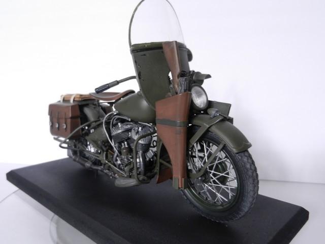 Moto Harley Davidson WLA45 Dscn0519