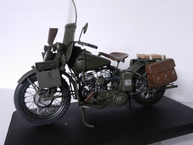 Moto Harley Davidson WLA45 Dscn0520