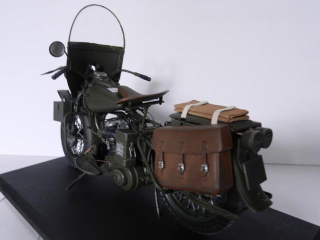 Moto Harley Davidson WLA45 Dscn0521