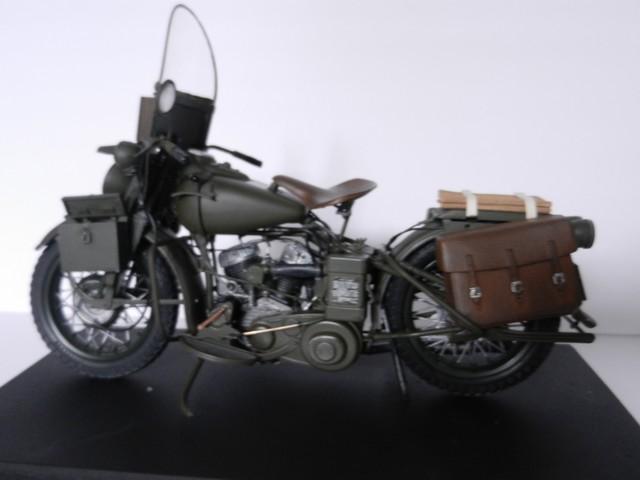 Moto Harley Davidson WLA45 Dscn0522