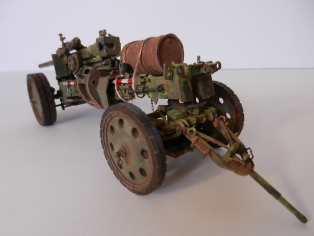 Canon allemand s.k 18 10.5cm Dscn1533