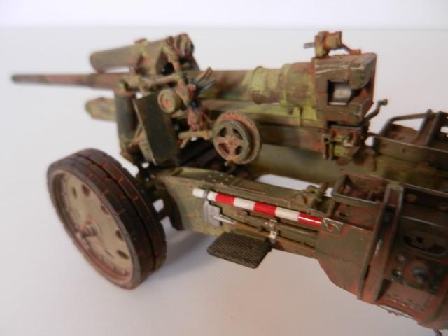 Canon allemand s.k 18 10.5cm Dscn1535