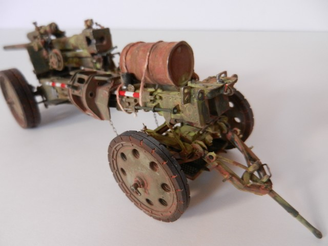 Canon allemand s.k 18 10.5cm Dscn1537