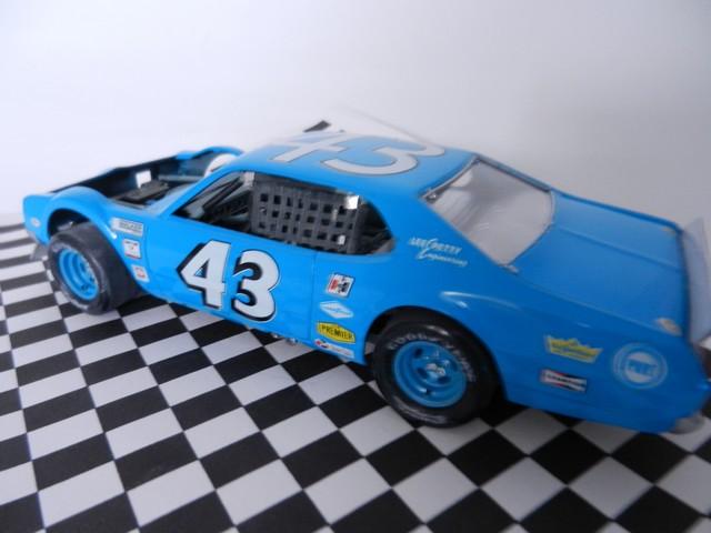 Dodge Dart Short-Track Late Model Sportman Dscn9814