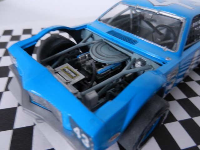 Dodge Dart Short-Track Late Model Sportman Dscn9817