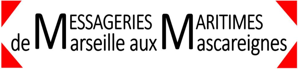 Nouveau Membre - BONJOUR Mm11