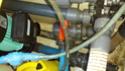 Changement pompe escatop , modifcation 20190115